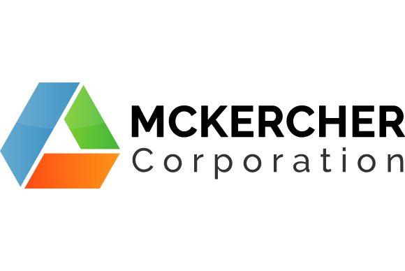 McKercher Corp.