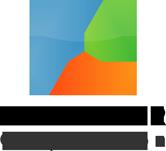 McKercher Corporation Pty Ltd Logo